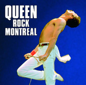 Queen | Queen Rock Montreal (Live)