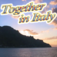 Together In Italy a Family Tour