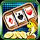 Play Fish Poker Texas Hold'em Video Live Poker