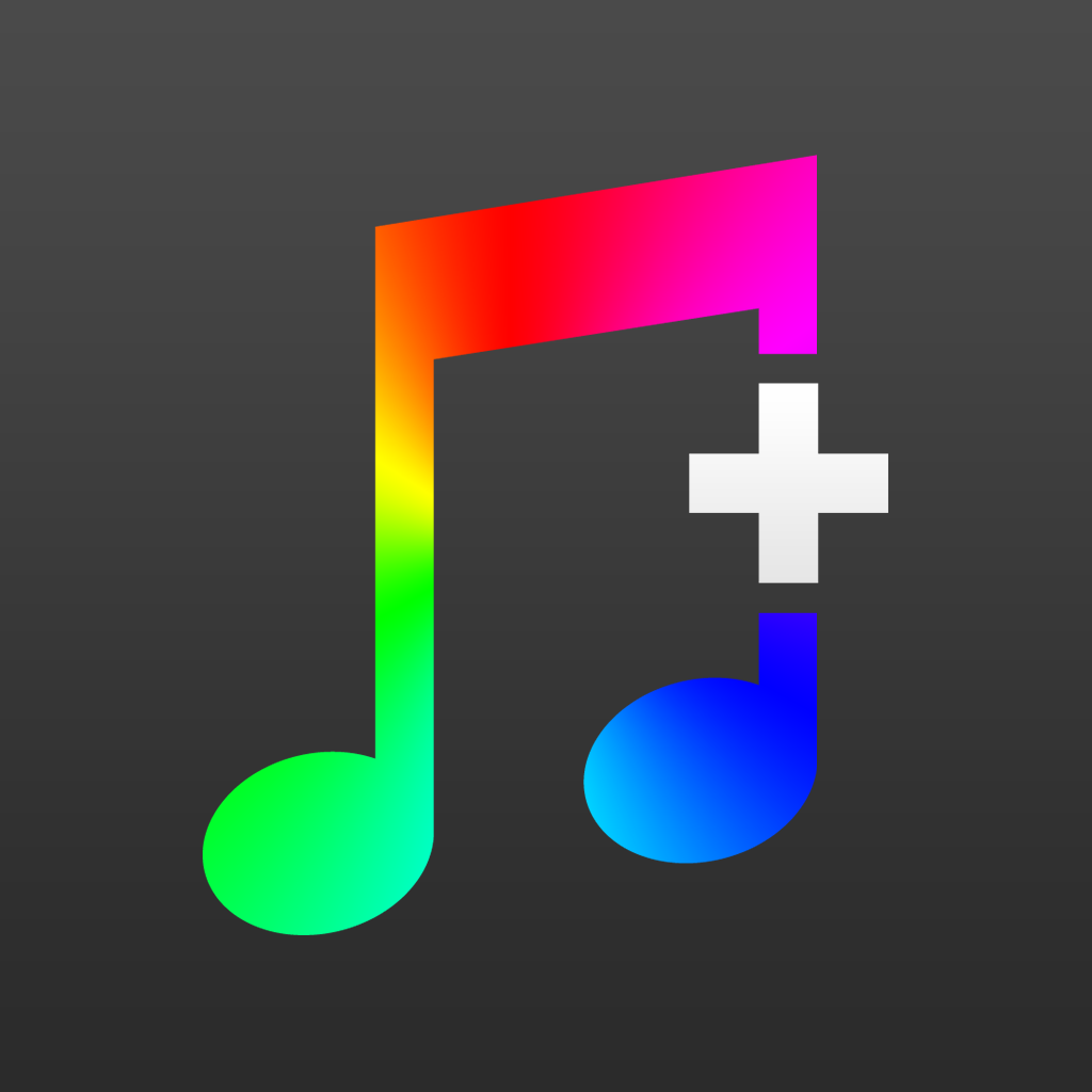 Buy The Music+ on the App Store