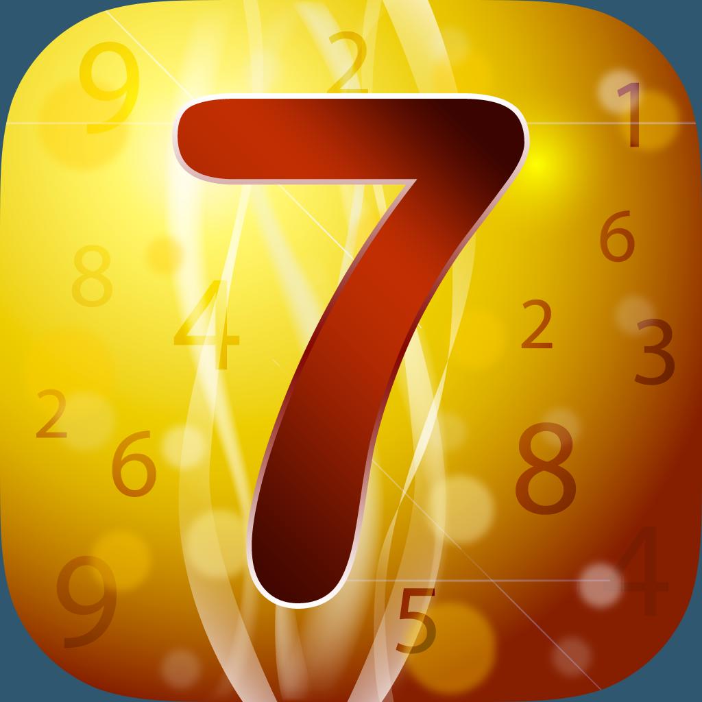 дата знакомства значение нумерология